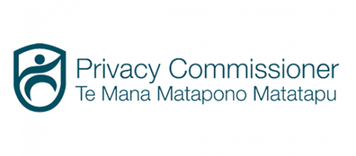 The Office of the Privacy Commissioner (OPC)