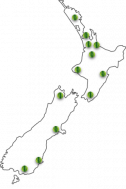 NZ Map small4
